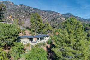 Featured Property in Altadena, CA 91001