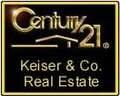 Century 21 Keiser & Co. Real Estate, Marble Falls TX
