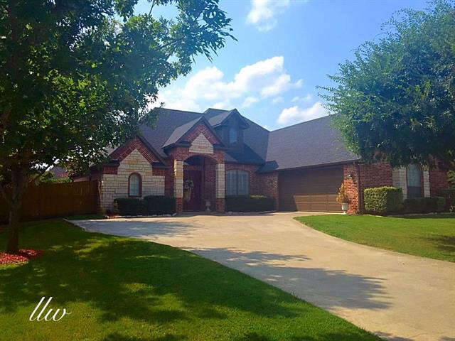 Featured Property in DURANT, OK, 74701