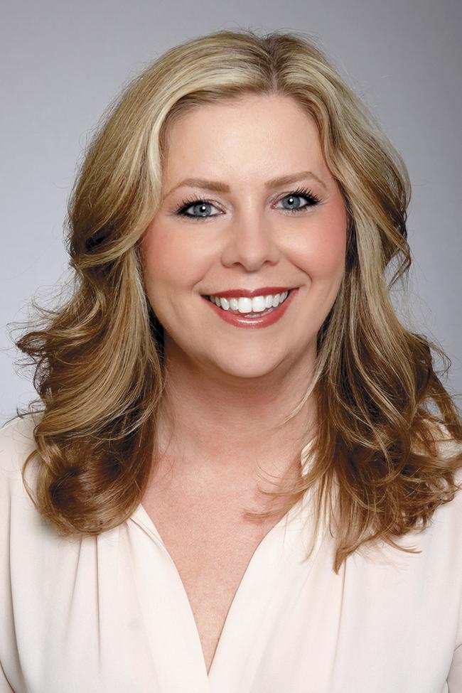Kristin DeNicola-Vitolo