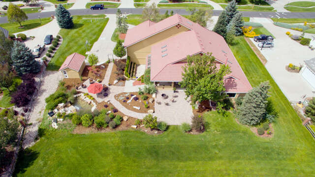 Single Family for Sale at 6600 W 20th St #10 Greeley, Colorado 80634 United States