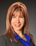 Chrissi Jasso, Winter Haven Real Estate