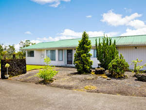 Real Estate for Sale, ListingId: 41713413, Hilo, HI  96720