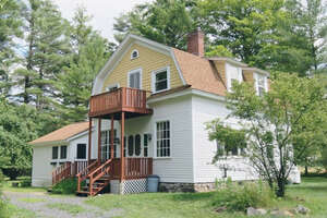 Featured Property in New Russia, NY 12964