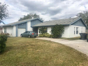 Featured Property in Poinciana, FL 34759