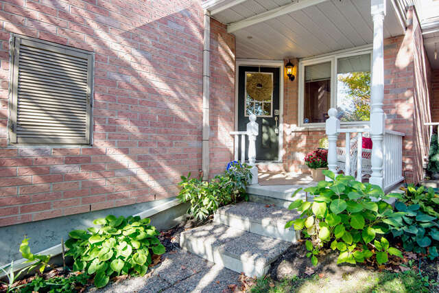 Real Estate for Sale, ListingId: 41481703, Stittsville, ON  K2S 1S2