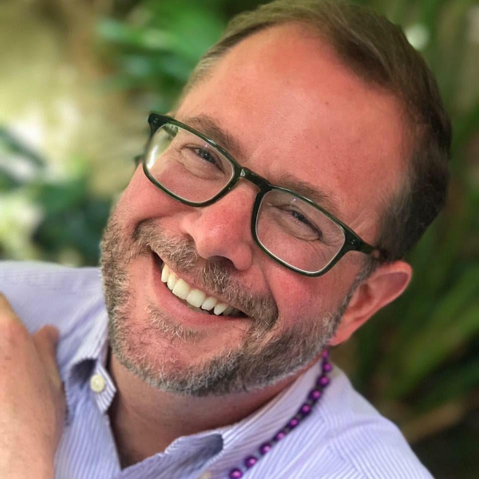 John Schaff