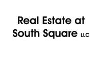 Real Estate at South Square LLC