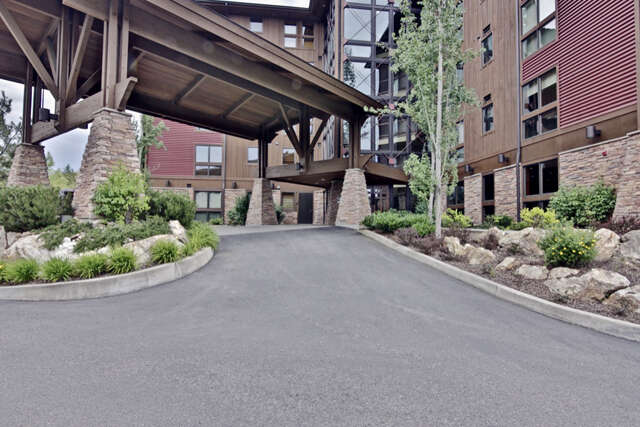 Real Estate for Sale, ListingId:46164966, location: 1700 E TOWER POINTE DR Coeur D Alene 83814