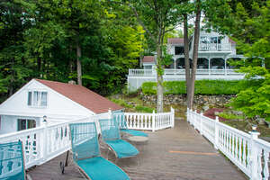 Featured Property in Kattskill Bay, NY 12844