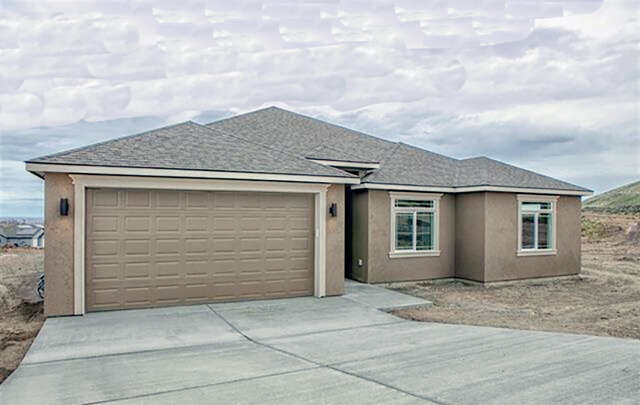 Real Estate for Sale, ListingId:44154641, location: 4346 Maple Lane West Richland 99353
