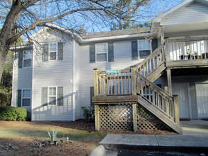 Featured Property in Wilmington, NC 28403
