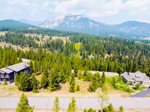 Real Estate for Sale, ListingId: 47249255, Big Sky, MT  59716