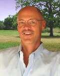 Michael Roller, Fulshear Real Estate, License #: 0399577