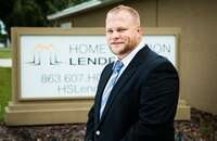 Home Solutions Lenders Inc.