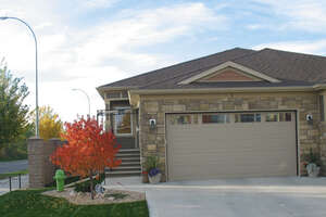 Featured Property in Red Deer, AB T4P 0M6