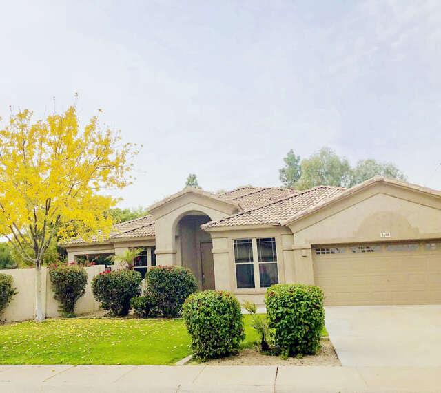 Single Family for Sale at 3401 E Camelback Road Phoenix, Arizona 85018 United States