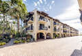 Real Estate for Sale, ListingId:49850760, location: 1616 Atlantic Blvd. #20 Key West 33040