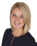 Kristen Desrochers, Burlington Real Estate