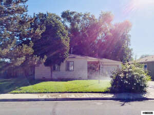 Featured Property in Sparks, NV 89431