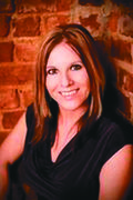 Lisa Revis, Mooresville Real Estate