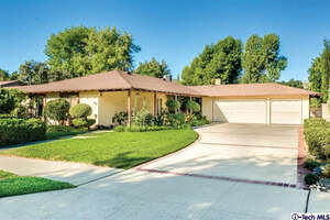 Featured Property in Pasadena, CA