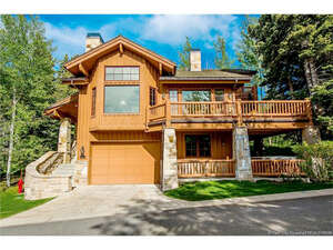 Featured Property in Park City, UT 84060