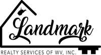 Landmark Realty Services