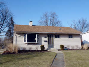 Featured Property in Lombard, IL 60148