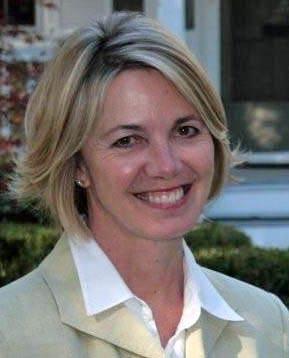 Kim Carswell