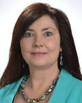 Debbie Ishak, Knoxville Real Estate