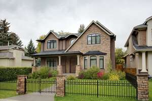 Featured Property in Calgary, AB T2T 2X6