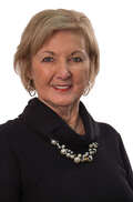 Margaret Mann, Huntsville Real Estate