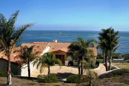 Single Family for Sale at 74 Bluffs Drive Shell Beach, California 93449 United States