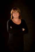 Carey Rose, Strathmore Real Estate