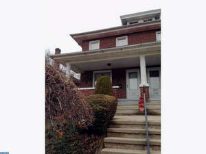 Featured Property in Reading, PA 19604