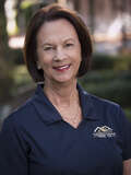 Diane Mahaffey, Gainesville Real Estate