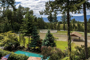 Featured Property in Kelowna, BC V1W 4C7