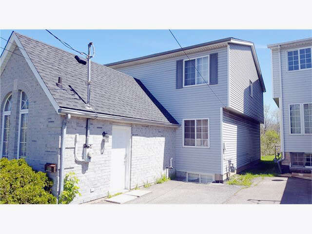 Real Estate for Sale, ListingId:45091173, location: 312 Oakdale Ave St Catharines L2P 2T5
