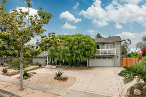 Featured Property in Carpinteria, CA 93013
