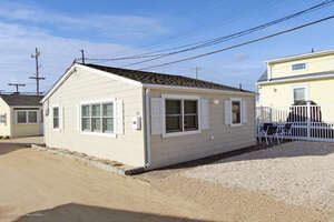 Featured Property in Lavallette, NJ 08735