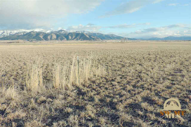 Land for Sale at Tbd Rector Rd Belgrade, Montana 59714 United States