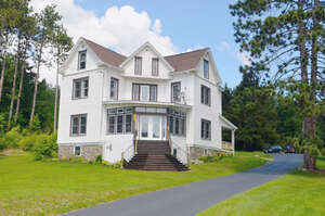 Featured Property in Wilmington, NY 12997