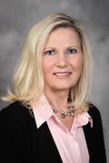 Debbie Roberts, Maryville Real Estate