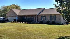Real Estate for Sale, ListingId: 41580794, Hudson, NC  28638