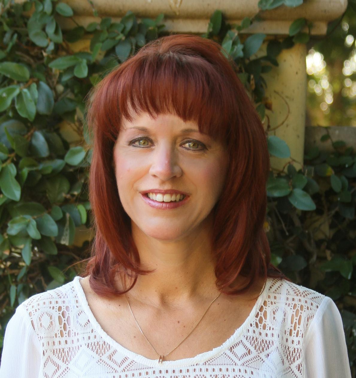 Renee Bailey
