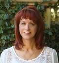 Renee Bailey, Goodyear Real Estate