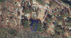 Land for Sale, ListingId:32605690, location: 0 Sequoia Dr Littleton 27850