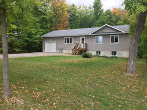 Real Estate for Sale, ListingId: 41331138, Omemee, ON  K0L 2W0