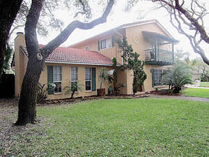 Featured Property in Rockport, TX 78382